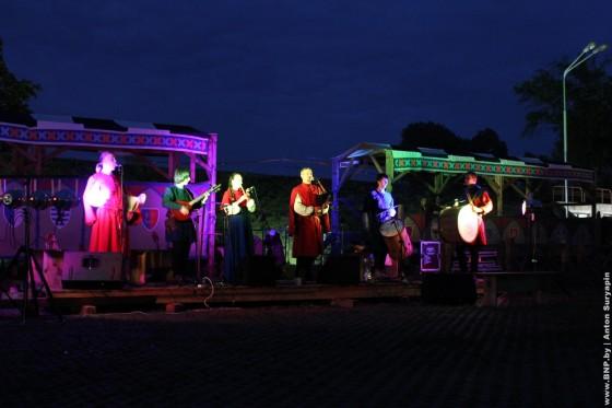 Festival-Naslediye-vekov-v-Mire-2013-17