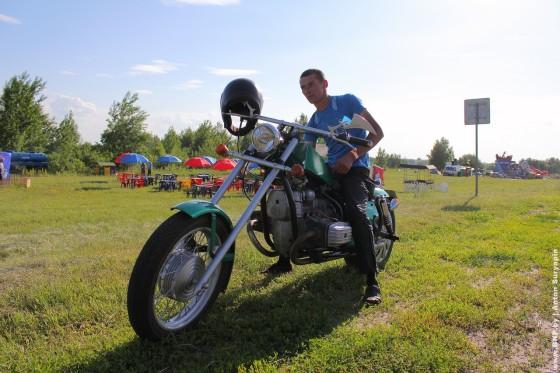 Festival-Volchyi-tropi-2013--foto-den-perviy-04