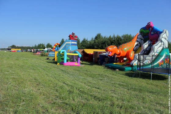 Festival-Volchyi-tropi-2013--foto-den-perviy-07