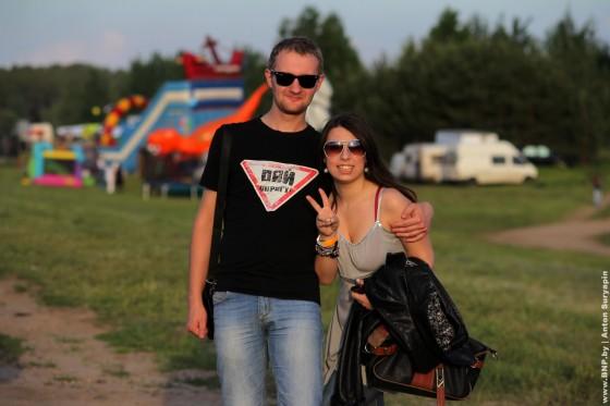 Festival-Volchyi-tropi-2013--foto-den-perviy-20