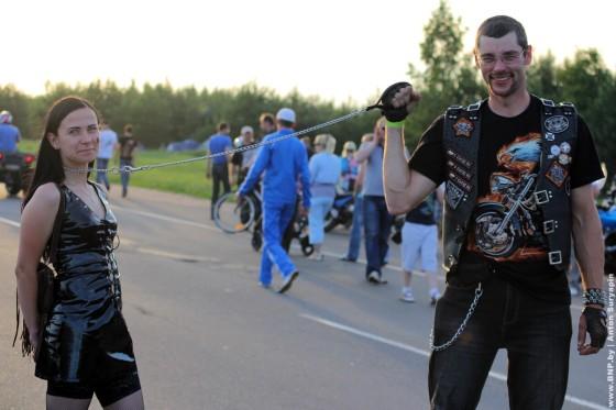 Festival-Volchyi-tropi-2013--foto-den-perviy-22