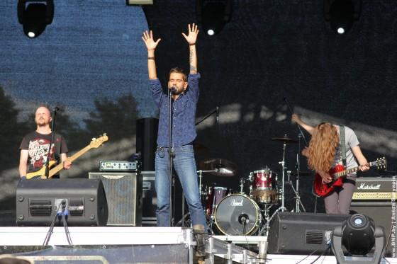 Koncert-Festival-Volchyi-tropi-2013-foto-den-perviy-02
