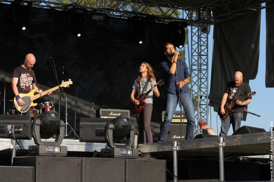 Koncert-Festival-Volchyi-tropi-2013-foto-den-perviy-03
