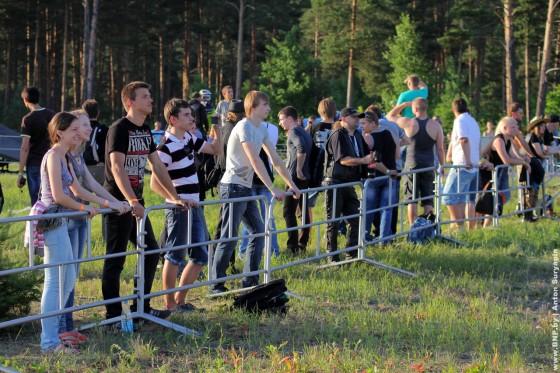 Koncert-Festival-Volchyi-tropi-2013-foto-den-perviy-07