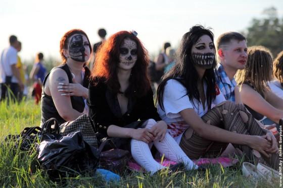 Koncert-Festival-Volchyi-tropi-2013-foto-den-perviy-08