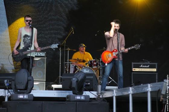 Koncert-Festival-Volchyi-tropi-2013-foto-den-perviy-10