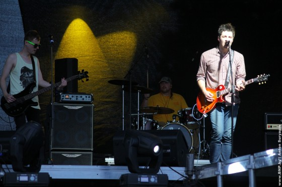 Koncert-Festival-Volchyi-tropi-2013-foto-den-perviy-11