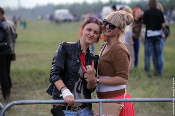 Koncert-Festival-Volchyi-tropi-2013-foto-den-perviy-13