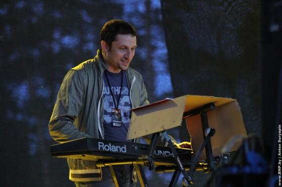 Koncert-Festival-Volchyi-tropi-2013-foto-den-perviy-17