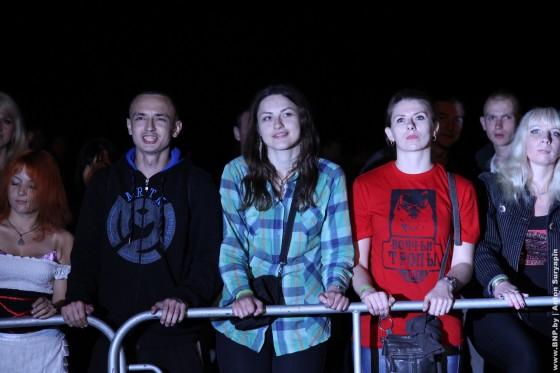 Koncert-Festival-Volchyi-tropi-2013-foto-den-perviy-33