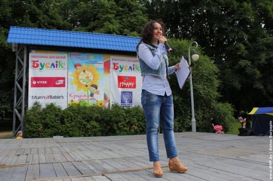 Parad-kolyasok-2-iynya-park-Gorkogo-06