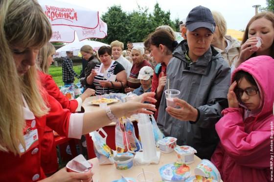 Perviy-sirniy-festival-proshel-pod-Minskom-04