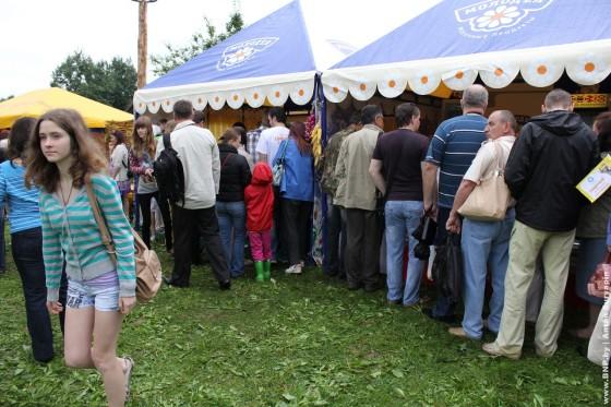Perviy-sirniy-festival-proshel-pod-Minskom-05