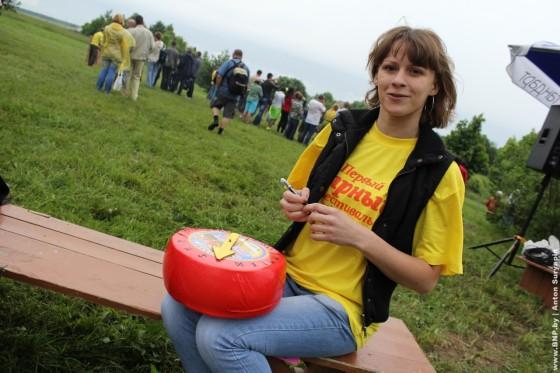 Perviy-sirniy-festival-proshel-pod-Minskom-13
