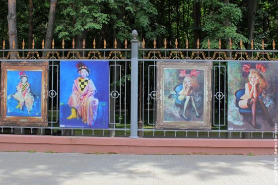 Proect-Ozhivshiye-kartini-eksponiruetsa-v-centre-Minska-07