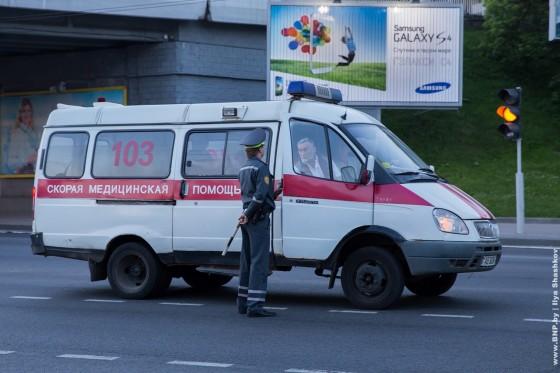 Ucheniya-MCHS-nochiy-13-june-na-Nemige-06