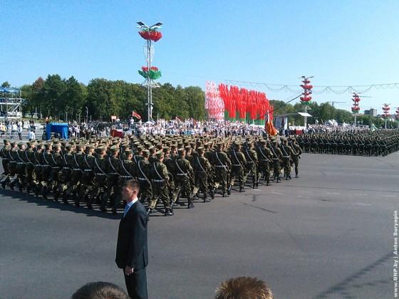 Den-Nezavisimosti-3-jule-2013-Minsk-parad-01
