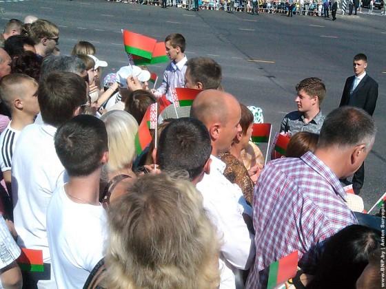 Den-Nezavisimosti-3-jule-2013-Minsk-parad-02