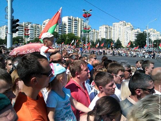Den-Nezavisimosti-3-jule-2013-Minsk-parad-04
