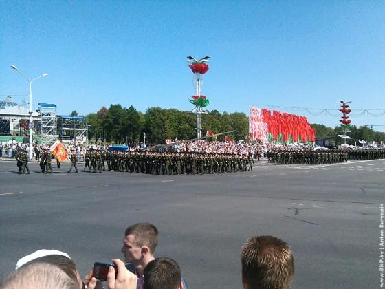Den-Nezavisimosti-3-jule-2013-Minsk-parad-05