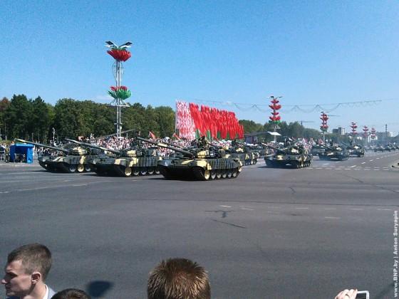 Den-Nezavisimosti-3-jule-2013-Minsk-parad-06