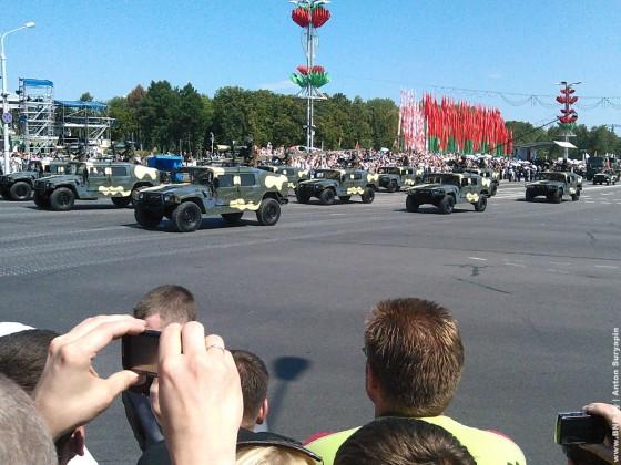 Den-Nezavisimosti-3-jule-2013-Minsk-parad-07