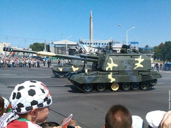 Den-Nezavisimosti-3-jule-2013-Minsk-parad-08