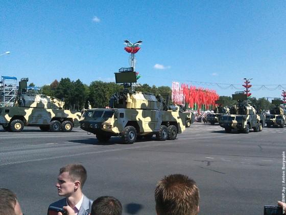 Den-Nezavisimosti-3-jule-2013-Minsk-parad-09