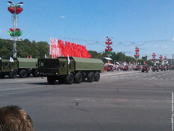Den-Nezavisimosti-3-jule-2013-Minsk-parad-12
