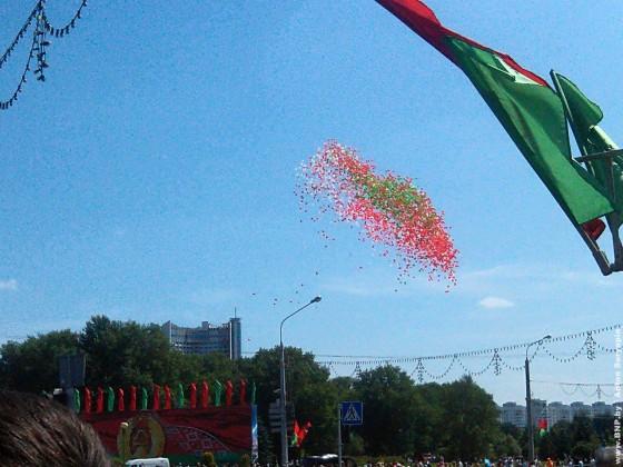 Den-Nezavisimosti-3-jule-2013-Minsk-parad-15