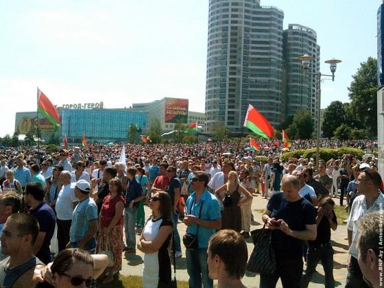 Den-Nezavisimosti-3-jule-2013-Minsk-parad-17