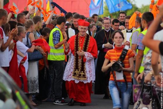 Foto-Budslavskiy-fest-2013-02