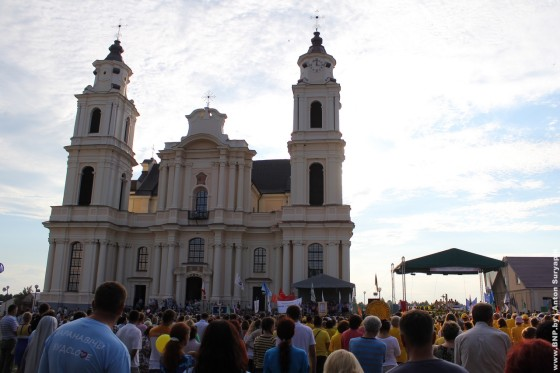 Foto-Budslavskiy-fest-2013-05