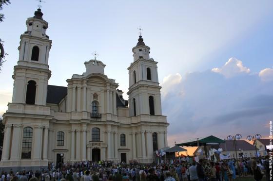Foto-Budslavskiy-fest-2013-08
