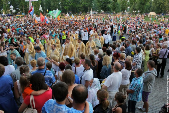 Foto-Budslavskiy-fest-2013-09