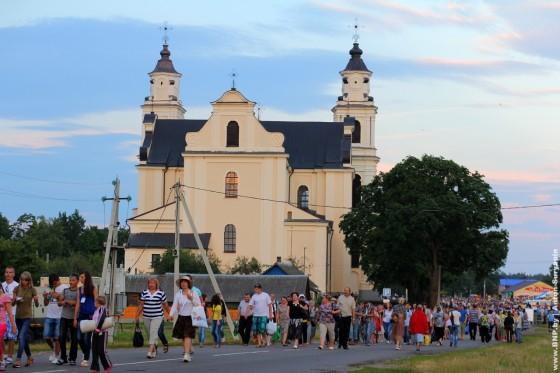 Foto-Budslavskiy-fest-2013-13