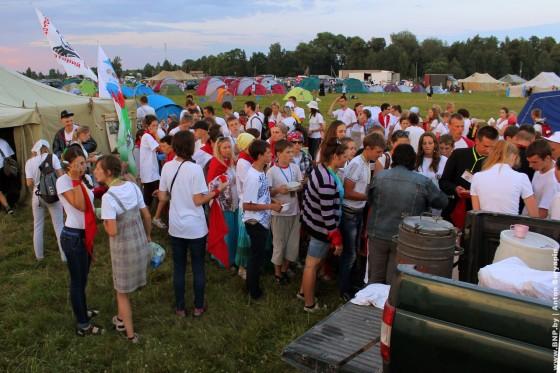 Foto-Budslavskiy-fest-2013-15