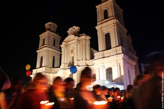 Foto-Budslavskiy-fest-2013-vokrug-sobora-08