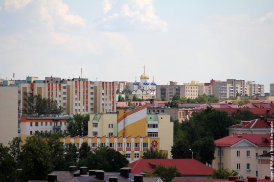 Otkritaya-krisha-v-Molodzechno-02