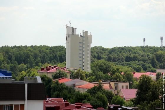 Otkritaya-krisha-v-Molodzechno-03