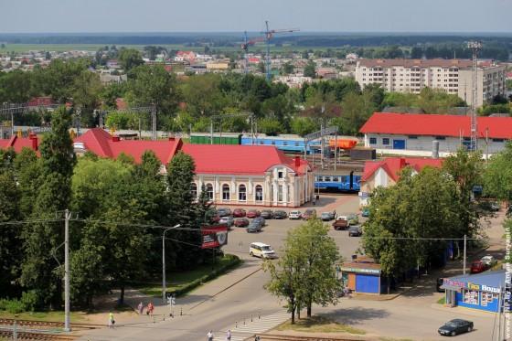 Otkritaya-krisha-v-Molodzechno-04