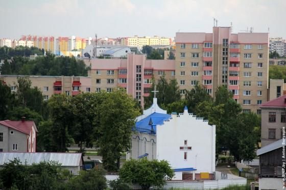 Otkritaya-krisha-v-Molodzechno-05