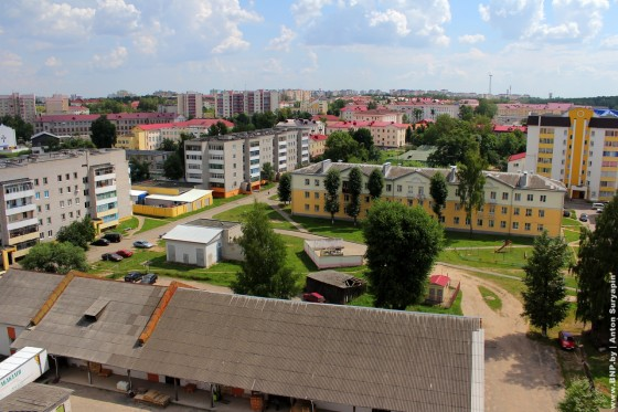 Otkritaya-krisha-v-Molodzechno-06