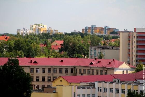 Otkritaya-krisha-v-Molodzechno-10