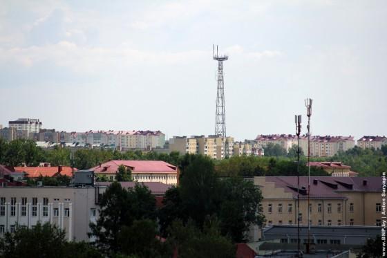 Otkritaya-krisha-v-Molodzechno-11