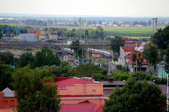 Otkritaya-krisha-v-Molodzechno-12