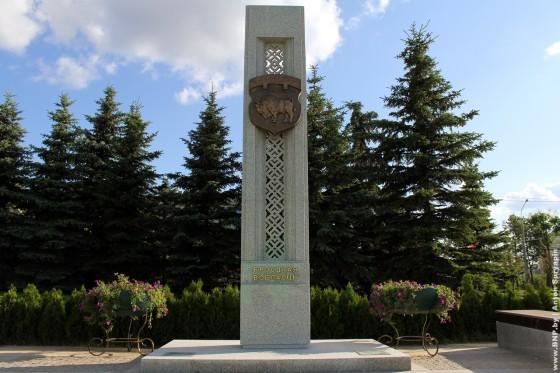 Ploschad-gosudarstvennogo-flaga-v-Minske-2