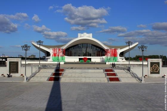 Ploschad-gosudarstvennogo-flaga-v-Minske-4