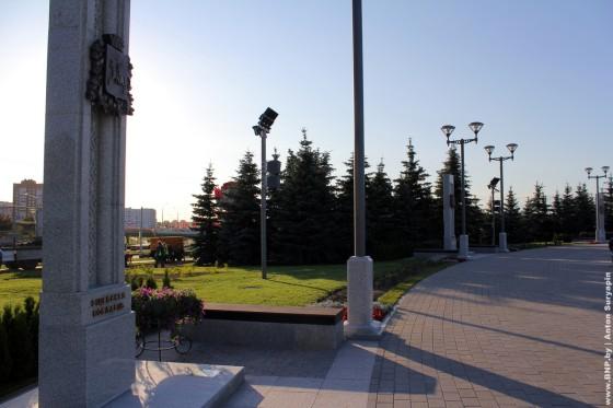 Ploschad-gosudarstvennogo-flaga-v-Minske-9