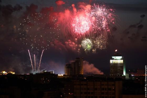 Salut-3-jule-in-Minsk-06